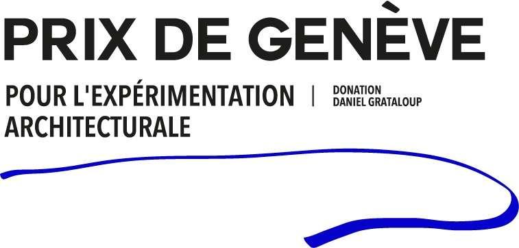 جائزة جينيف 2021 للتجربة المعمارية