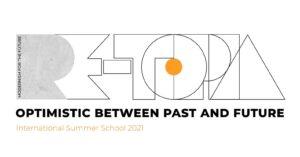 نشاط صيفي: ريتوبيا: التفائل بين الماضي والمستقبل