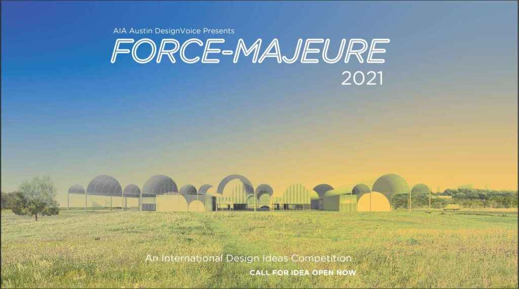 Force-Majeure 2021