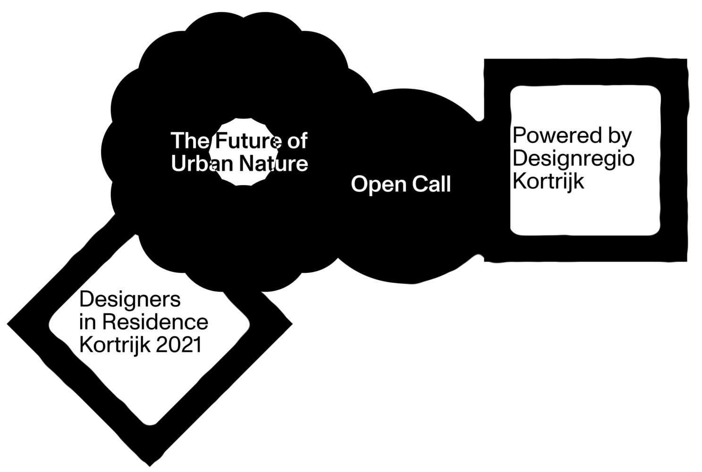 برنامج المصممين المقيمين كورترايك 2021