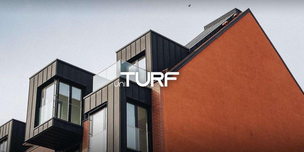 مسابقة - تحدي تصميم سكن للطلاب