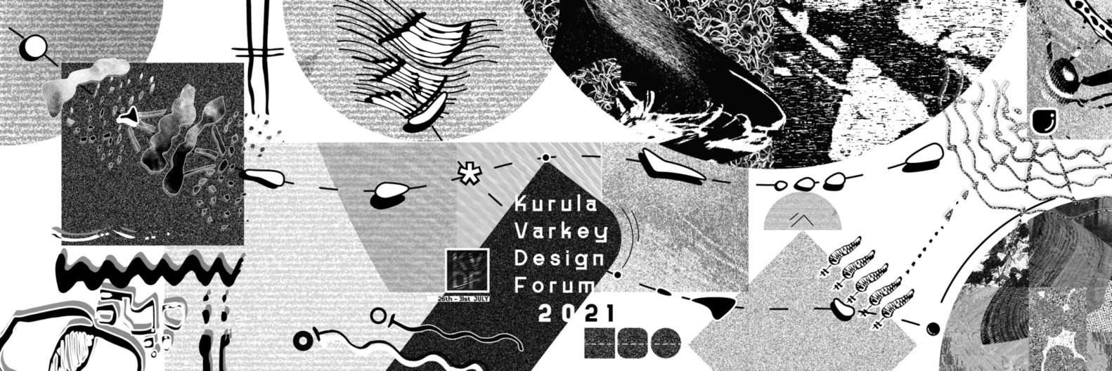 Call for Entries for Kurula Varkey Design Forum: Final year student projects