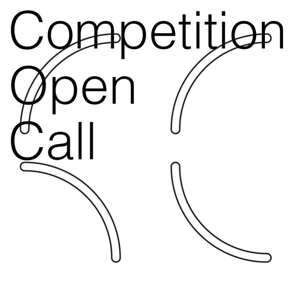دعوة مفتوحة لمسابقة: مقعد في البندقية