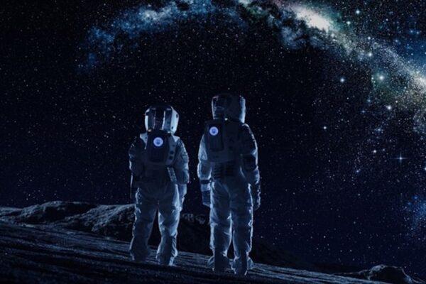 """NASA's """"Watts on the Moon"""" Challenge"""