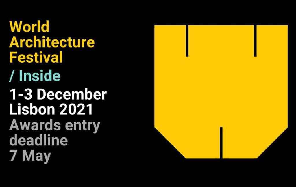 مهرجان العمارة العالمي 2021