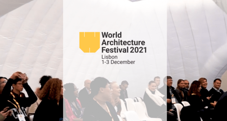 World Architecture Festival 2021