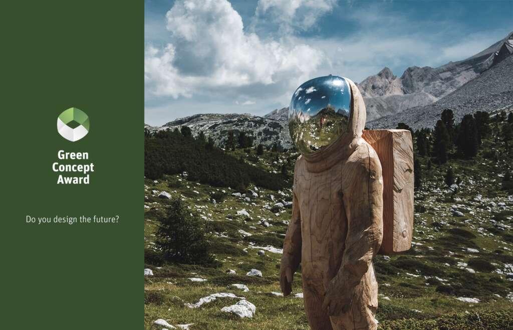 Green Concept Award 2022