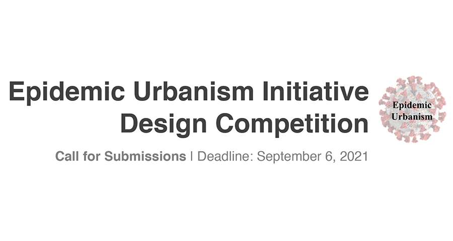 """EUI Design Competition: """"Designing for Health and Equity"""""""