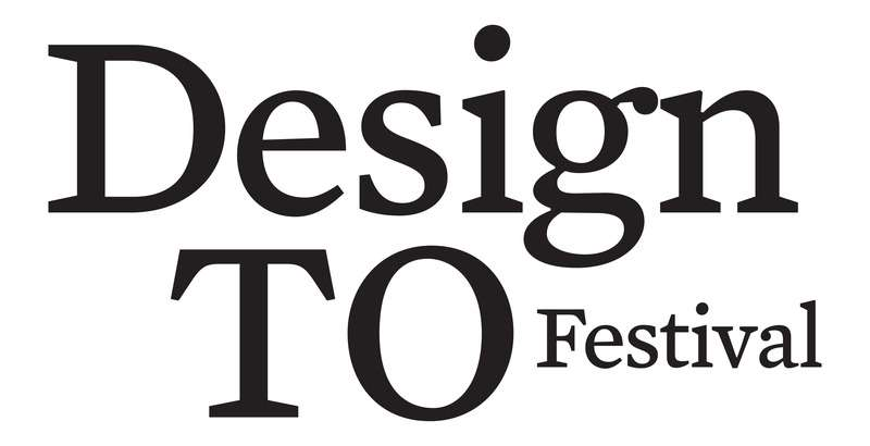 Call for Submissions: Exhibit at the 12th Annual DesignTO Festival, January 2022